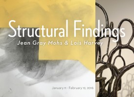 Structural Finding
