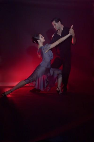 Tango Buenos Aires 5