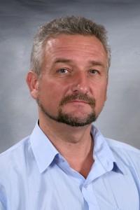 Valentin Soloiu, Ph.D.