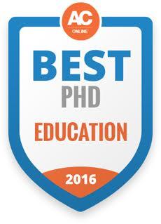 best-online-nursing-degrees-for-2016