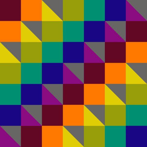 major_mode_chart_5x5